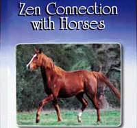 Book Zen Connection with Horses